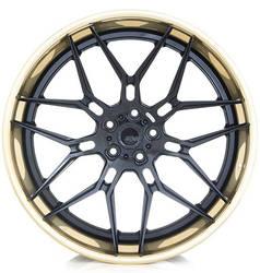 ADV7 Track Spec CS Series Wheels