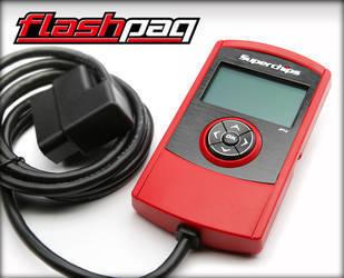 Flashpaq