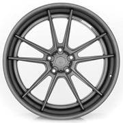 ADV.1 Custom Forged Wheels Model ADV | 5.2