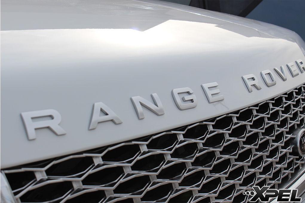 2013 Land Rover Range Rover | 2013 Range Rover Autobiography HSE