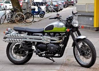 Triumph+900Scrambler