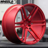 Vossen Forged VPS-316