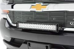 ZROADZ 2016 Chevy Silverado 1500
