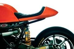 Concept R90S