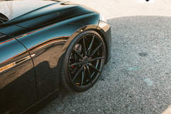 BMW 330i - Rohana on 3 Series