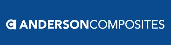 Anderson Composites Carbon Fiber Hood