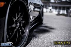 '13 Corvette ZR1