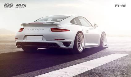 2012 Porsche 911 | Porsche 911