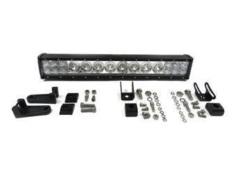 "20"" Combo Light Bar"
