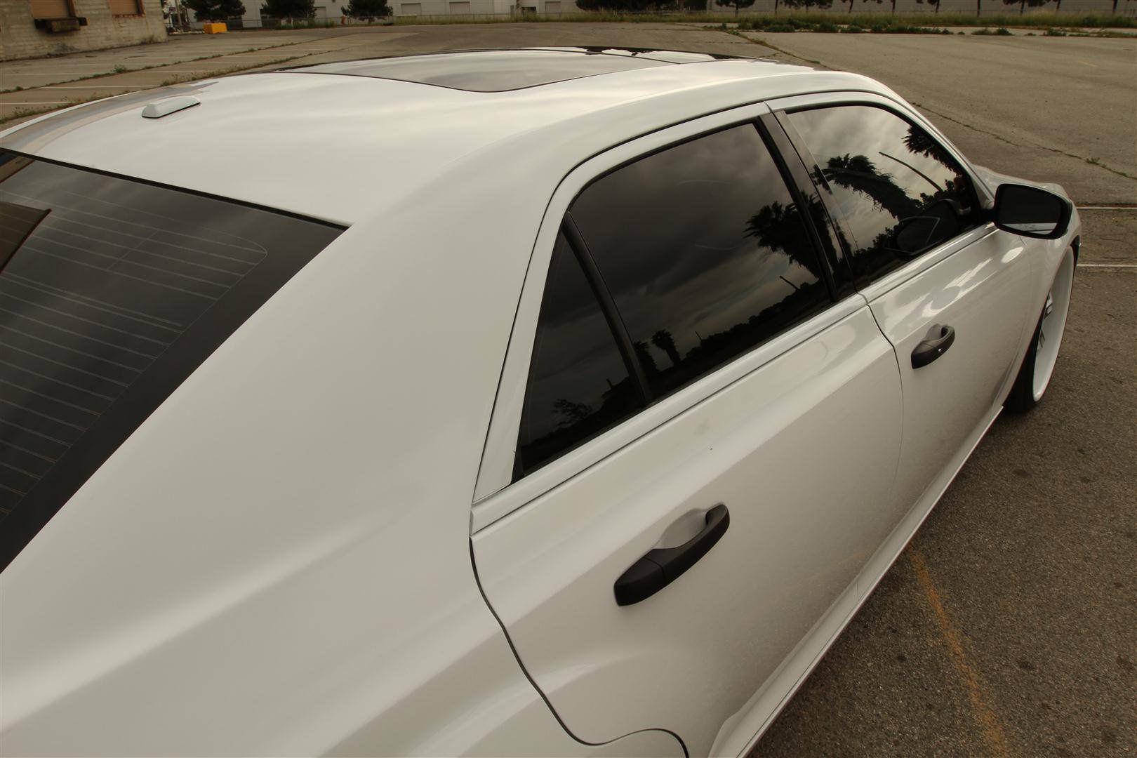 2011 Chrysler 300 | Chrysler 300