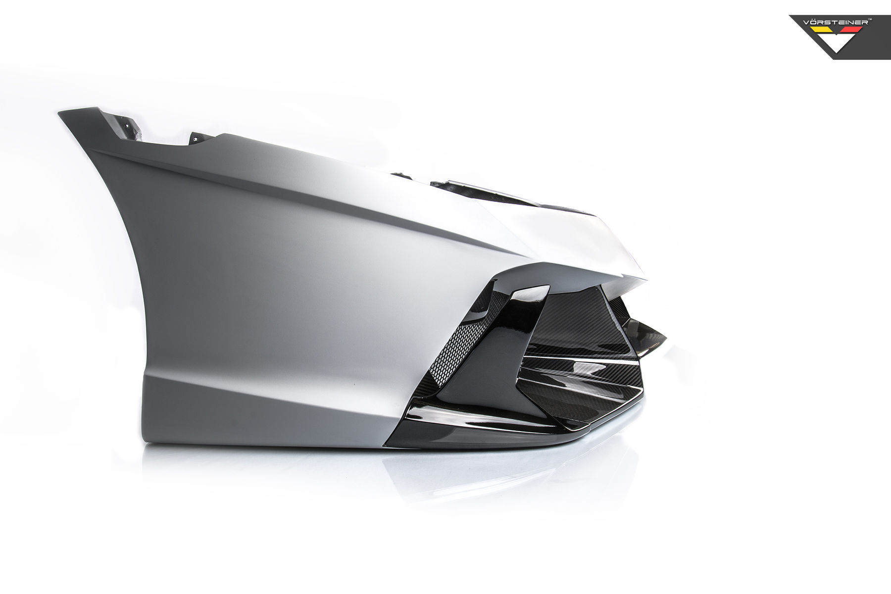 Lamborghini Gallardo   Lamborghini Gallardo LP550/60