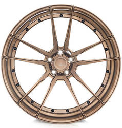 ADV5.2 M.V2 CS Series Wheels