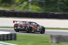 Trans Am at Road America 2015