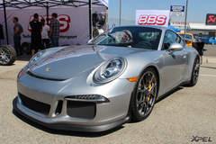 Another great looking Porsche!