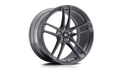 VSE-001 Forged Wheels