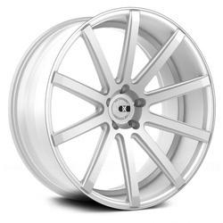 XO Wheels Tokyo X201