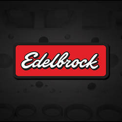 Edelbrock E-Force Superchargers For Ford Mustangs