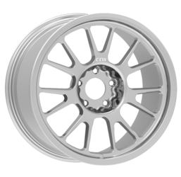 CCW C14 Lightweight Forged Monoblock Wheel