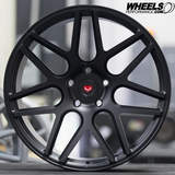 Vossen Forged VPS-315