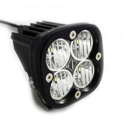 Baja Designs - Squadron LED, Wide-Cornering Lens
