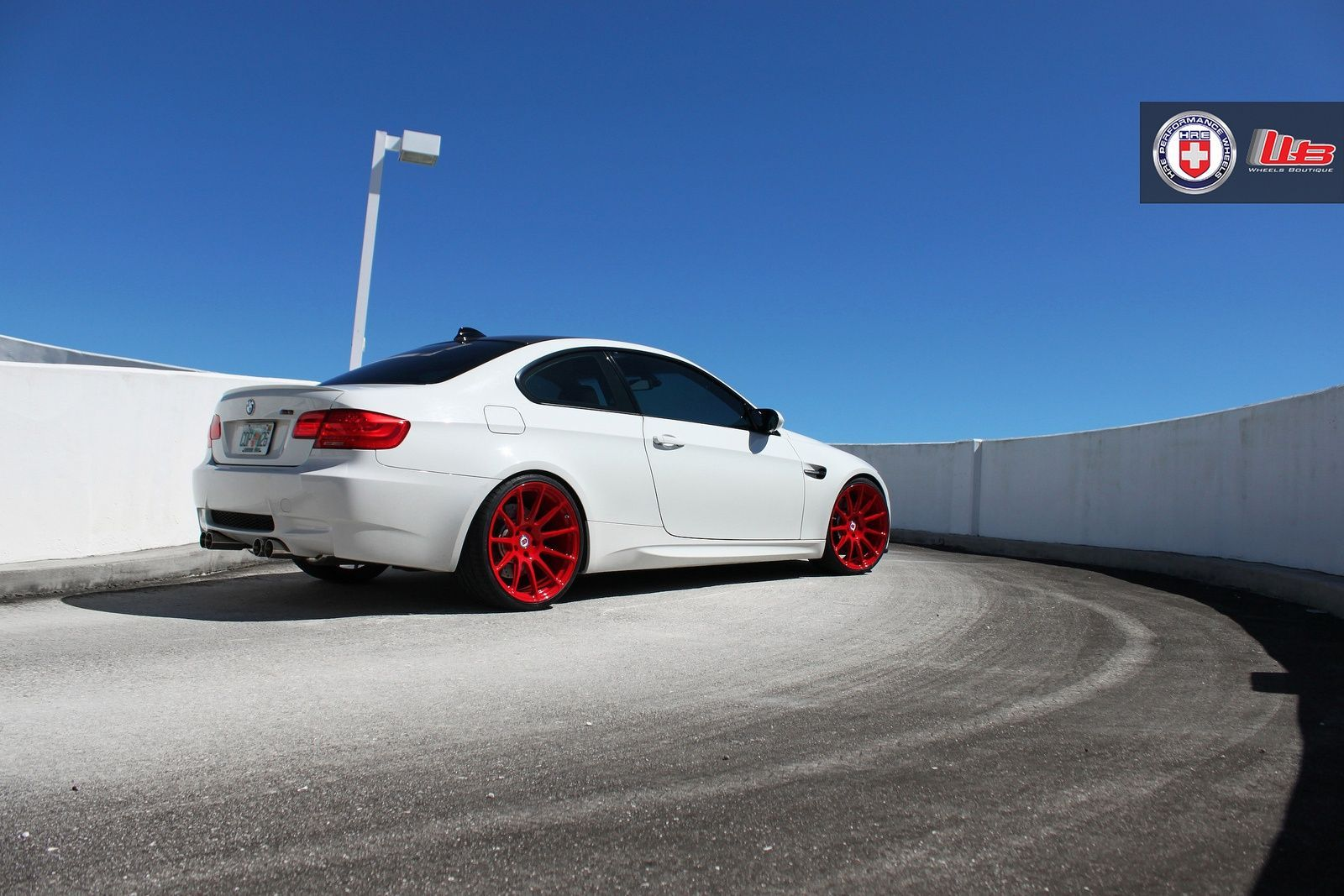 BMW M3 | BMW M3
