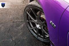 Dodge Charger 392 Hemi