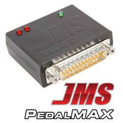 JMS PedalMAX