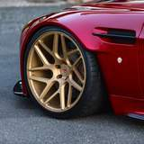 Vossen Forged VPS-315T