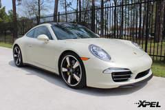 50th Anniversary Porsche!