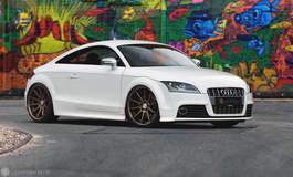Quantum44 s1 - Audi TT S