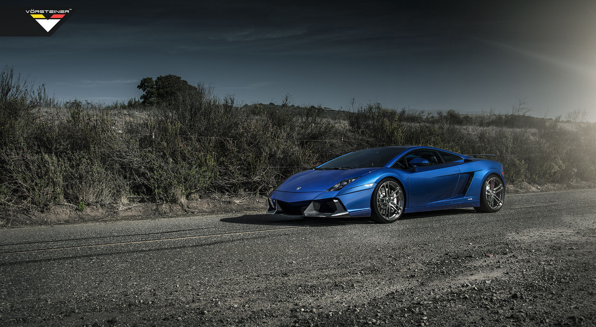 2012 Lamborghini Gallardo | Lamborghini Gallardo LP550/60
