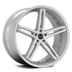 Ruff Racing Wheels R359