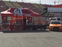 Mitsufest 2014 Cavalli Turbo/Comp Turbo