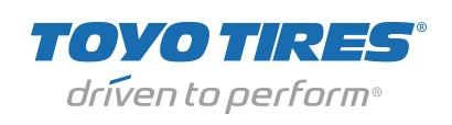 Toyo Proxes R888 Tires