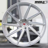 Vossen Forged VPS-310T