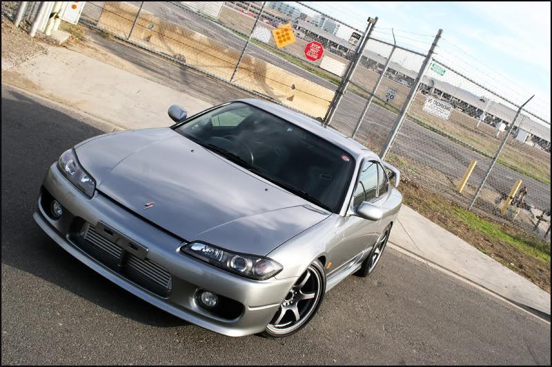   Silvia 3