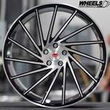 Vossen Forged VPS-305-T