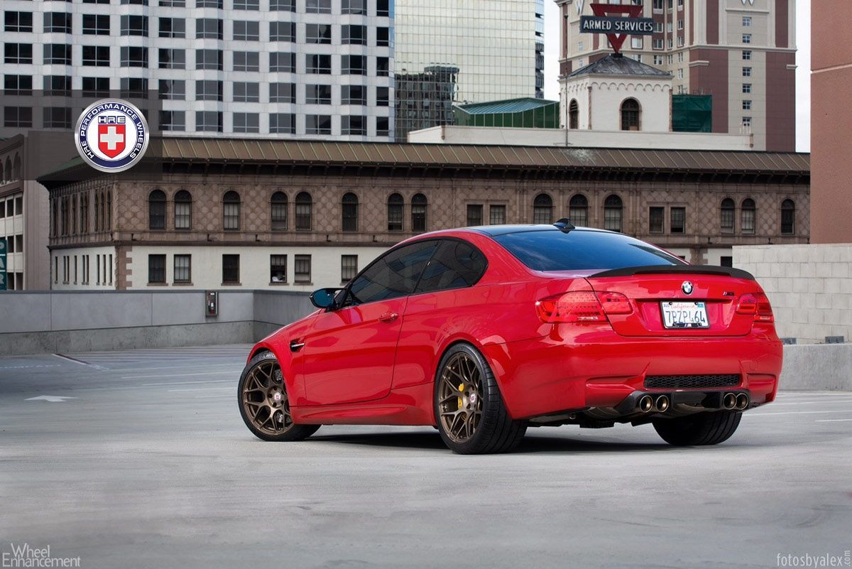 69 BMW M5 | The M5