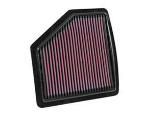 K&N High Performance Air Filter