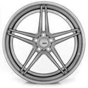ADV.1 Custom Forged Wheels Model ADV | 05