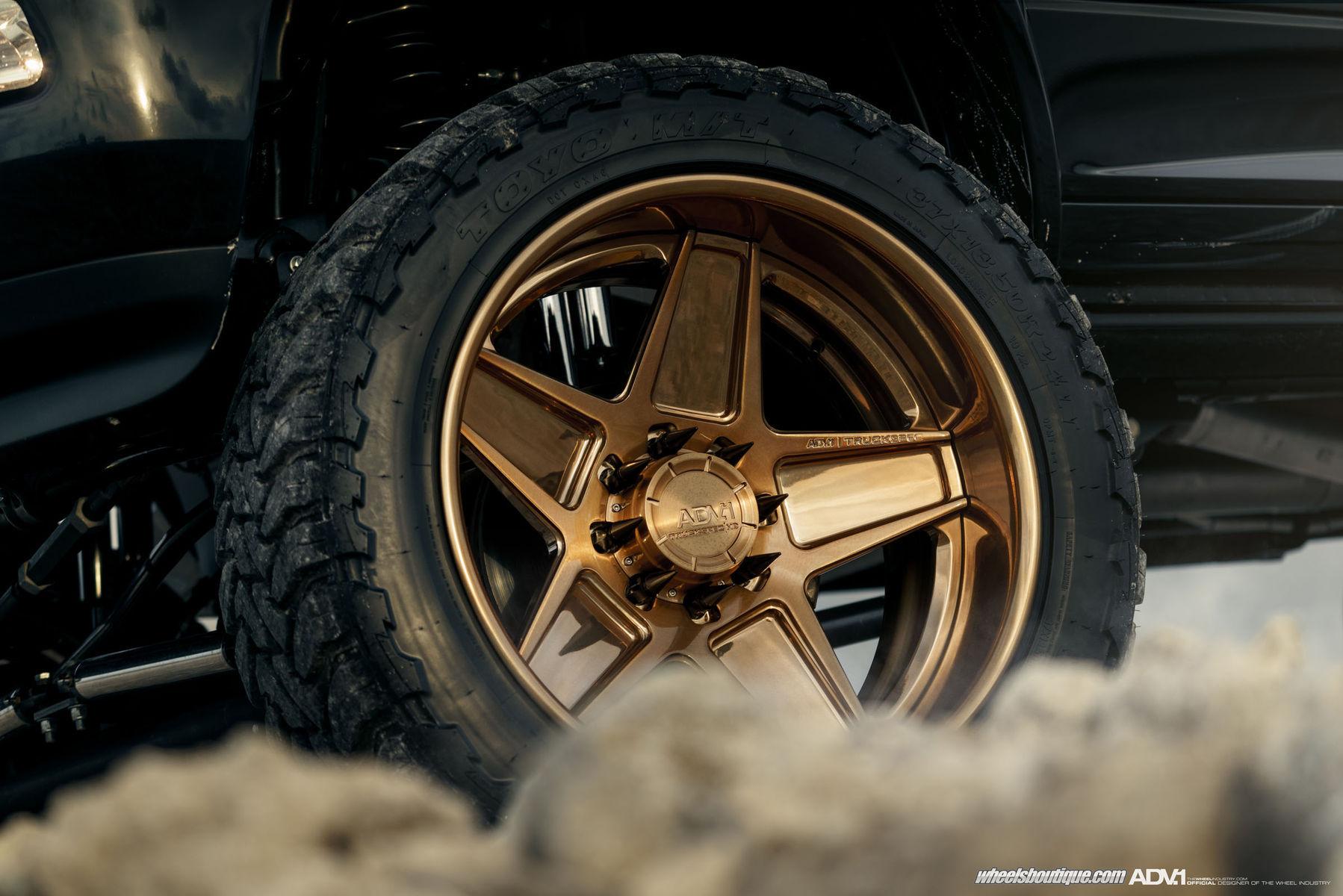 Dodge Ram Pickup 2500 | Dodge Ram 2500