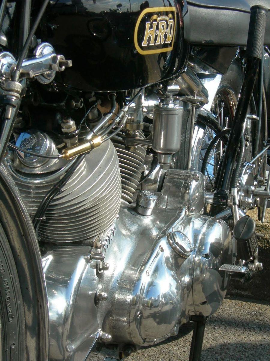 | Pumping Iron, Brit Style