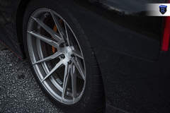 GTR - Wheel