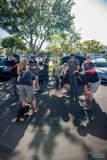 San Diego Cars & Coffee August 13th, 2016