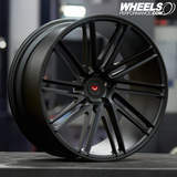 Vossen Forged VPS-307T