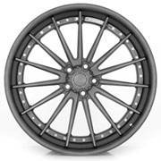 ADV.1 Custom Forged Wheels Model ADV | 15