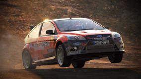 Project CARS 2 Is Coming
