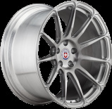 HRE Performance Wheels - Model P43SC