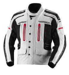 Eagle 2 Jacket