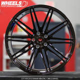 Vossen Forged VPS-307